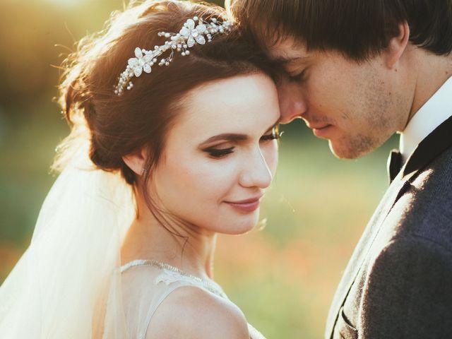 A mulher do século 21: como isso se reflete nos casamentos