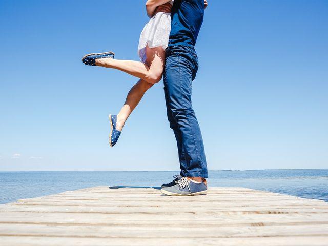 10 coisas que não devem acontecer se seu relacionamento é sólido
