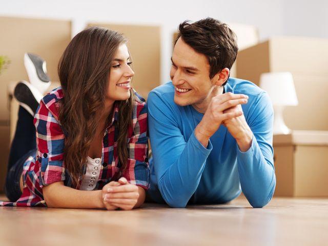 A casa e a rotina novas: expectativa X realidade