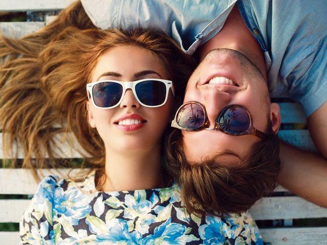 6 coisas que definitivamente devem fazer antes de casar