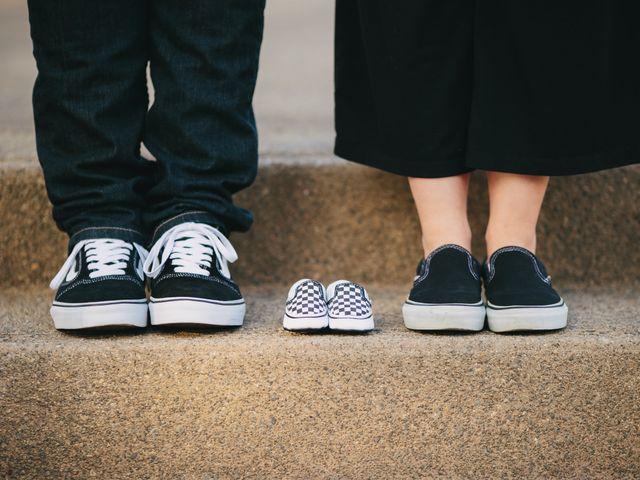 15 Frases emocionantes para dizer ao seu amor que ele será papai