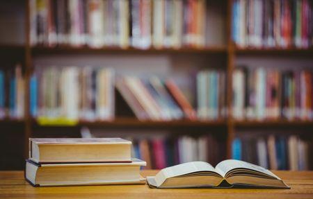 5 livros para quem vai casar