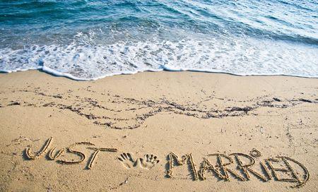 Expectativa vs Realidade: vida de recém-casado
