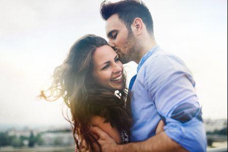 Despedida de solteiro: juntos ou separados?