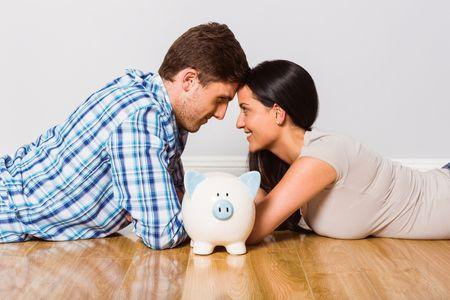 Teste: Me diga como quer seu casamento e te direi quanto ele custar�!