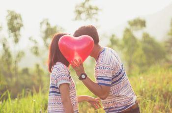 7 dicas para os primeiros meses de convivência