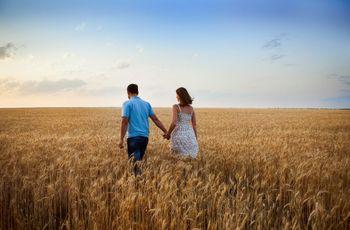 7 Dicas para manter um relacionamento à distância saudável