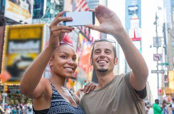 Casamento com estrangeiros: saiba o que é necessário no Brasil