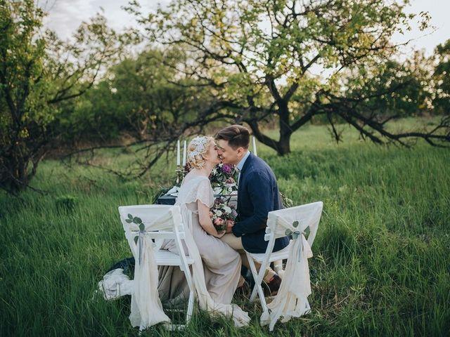 Os erros comuns em um casamento na visão de wedding planners