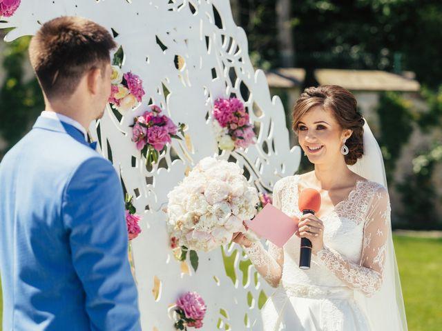 Dicas para vencer a timidez no dia do seu casamento