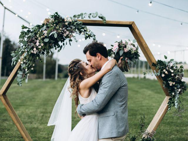 O que é recomendável saber da família do outro antes de se casarem