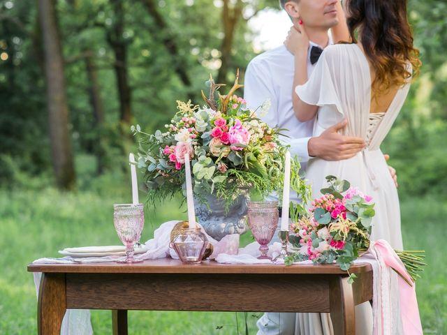 7 coisas que ninguém comenta sobre a organização do casamento