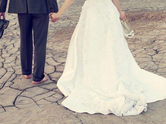 5 Comportamentos que devem evitados quando se planeja o casamento