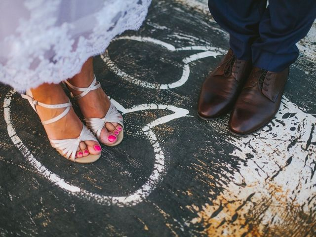 5 Erros comuns na hora do pedido de casamento