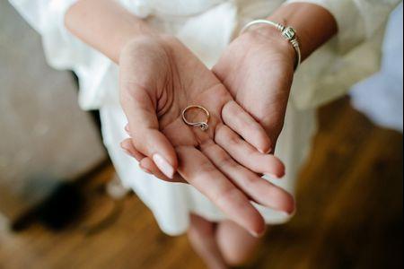 Fugindo da tradição: 5 Ideias para pedir o seu namorado em casamento