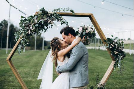 3 Coisas para saber da família do outro antes de se casarem