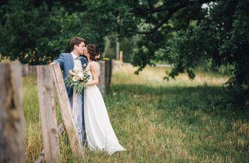 5 Itens de casamento que podem não valer o gasto extra