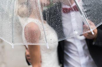 Seguro para casamentos: conheça e saiba as vantagens
