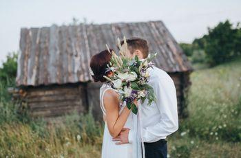 5 Maneiras de anunciar o noivado que vocês devem evitar