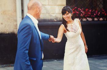 9 dicas para noivas casando depois dos 40