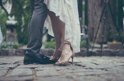 5 coreografias originais para dan�a dos noivos