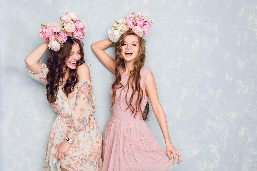 4 Dicas De Passadeiras Para Casamentos Praianos: 4 Dicas Para Encontrar Um Vestido De Festa Barato