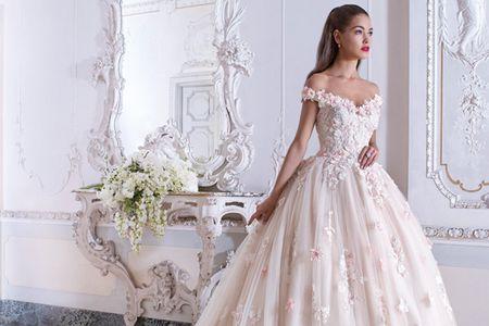 Vestidos princesa: saiba tudo sobre esse estilo belo e volumoso