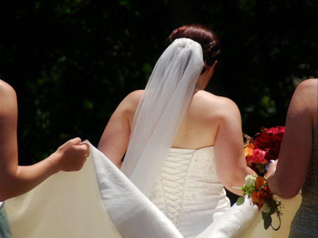 O casamento e suas diferentes crenças – Parte III