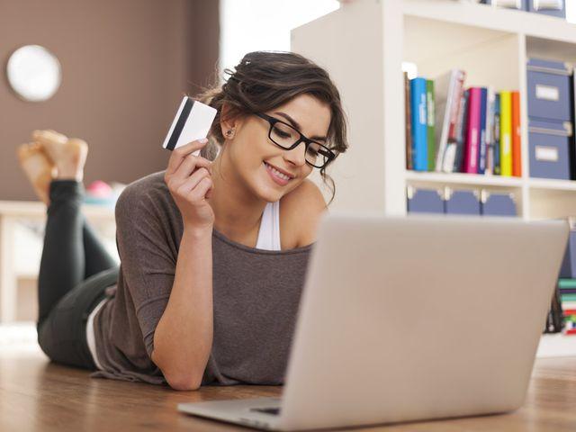 Tips para comprar produtos pela Internet