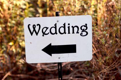 Conhe�a tradi��es de casamentos nos quatro cantos do mundo!