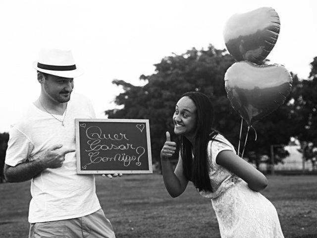 10 dicas profissionais para escolher o fotógrafo do seu casamento