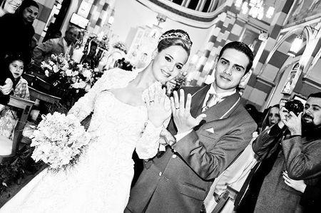 Cerimonialista x Assessora de Casamento