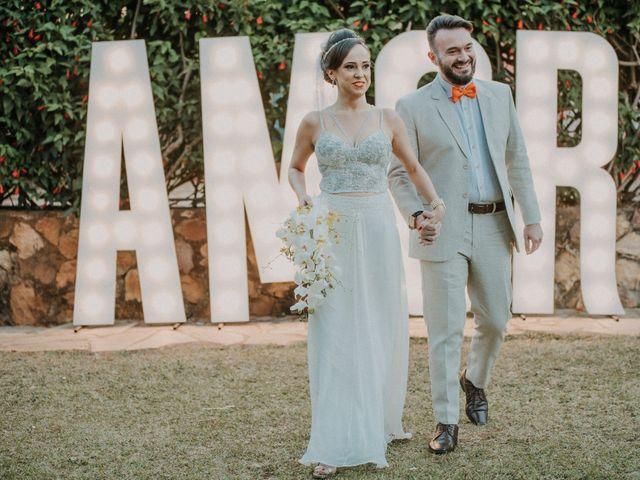 6 Dúvidas sobre a troca de sobrenomes que os noivos podem ter