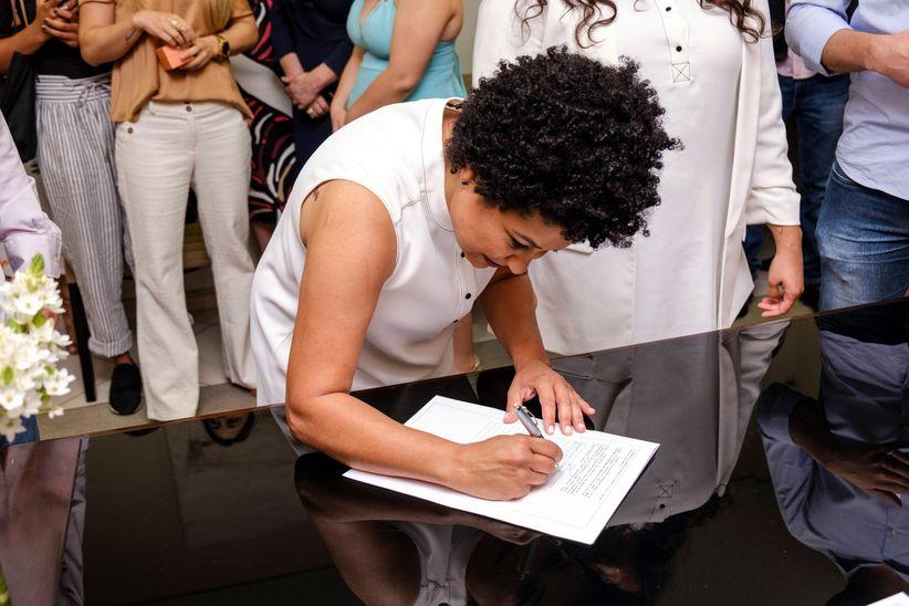 Natália Castro Fotógrafa