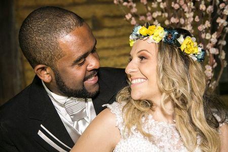6 Passos para planejar o casamento com amor e divers�o