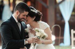 Como ter um casamento perfeito com um or�amento pequeno
