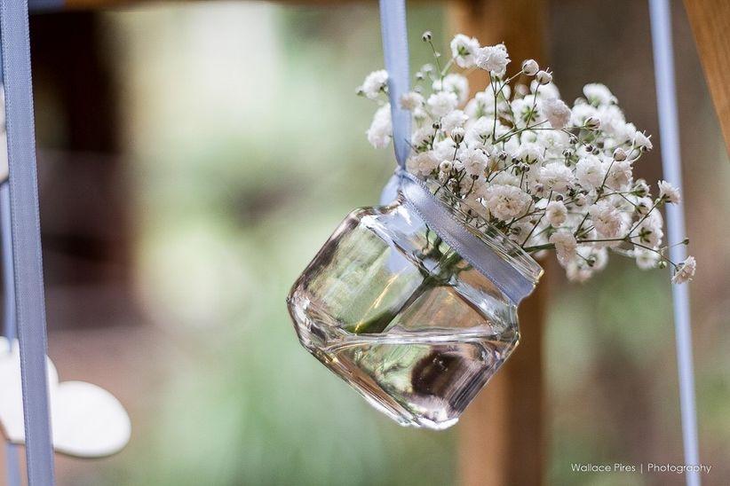 decorar um casamento:simples ideias para decorar seu casamento