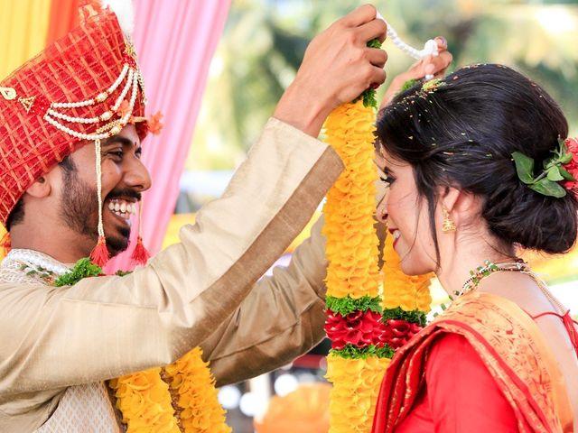 Casamento indiano: tudo o que você precisa saber