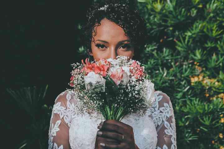 Luciana Teixeira - Fotografia e Filmagem