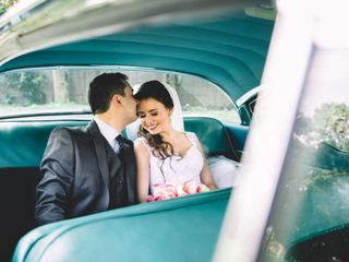 Importância do planejamento: 6 razões para ser um casal organizado