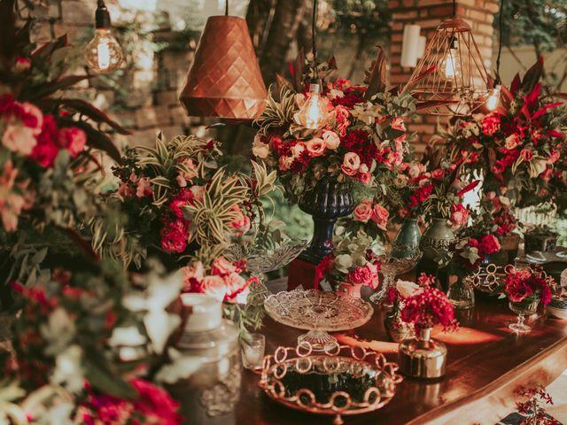 Harmonizando combinações de flores: ambientes impecáveis