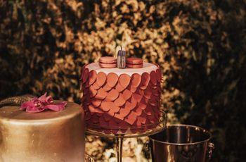 3 Ideias para reinventar o clássico bolo de chocolate