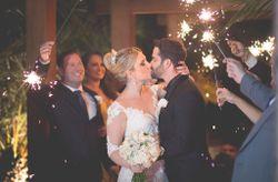 Casamento por ades�o