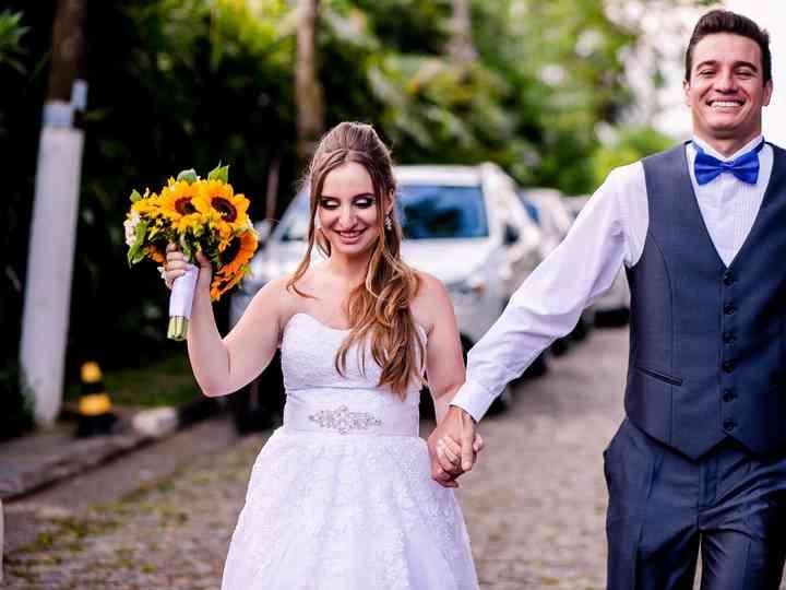 20 propostas de músicas para a entrada dos noivos na festa