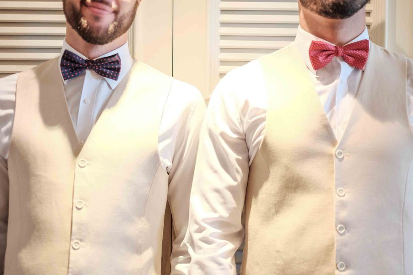 Casamentos homoafetivos: dúvidas mais comuns 💟 5