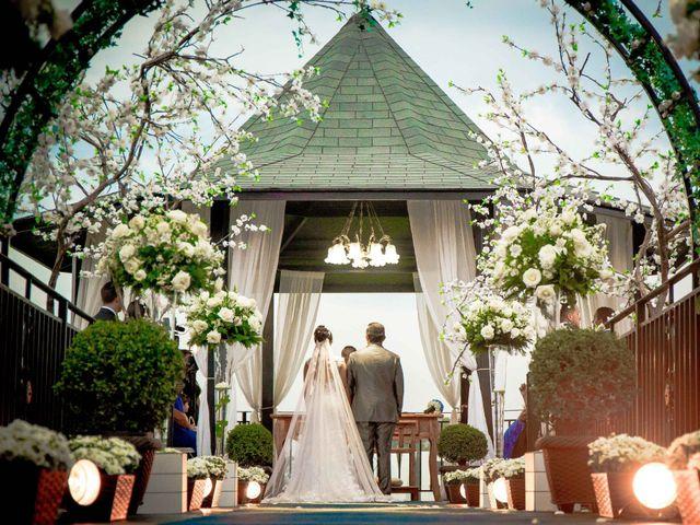Como funciona a licença de trabalho para casamentos