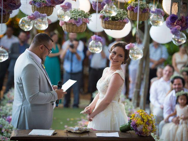5 Conselhos para os casais que pretendem se casar no domingo