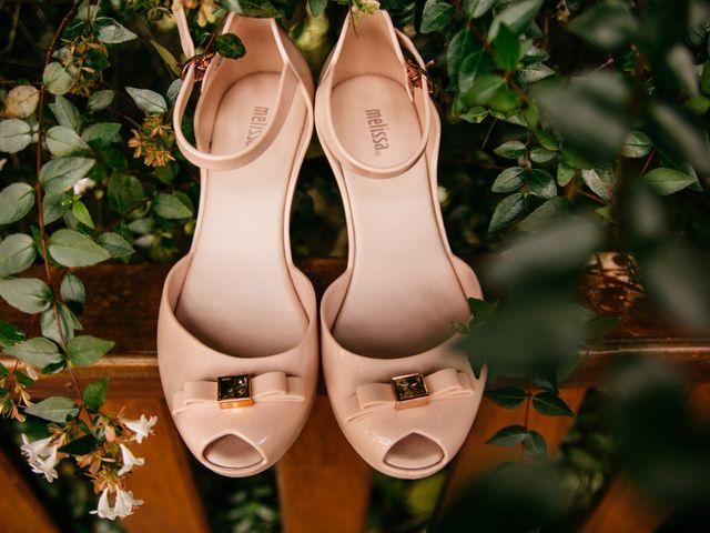 45 Sapatos de festa que não ficam presos na grama