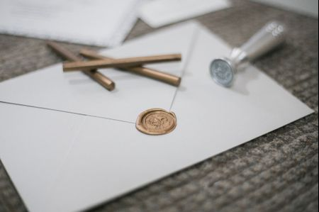 Como fazer a gestão dos convidados com a ferramenta online de Casamentos.com.br