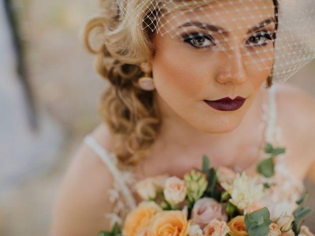 Penteados vintage para a noiva: escolha o seu!